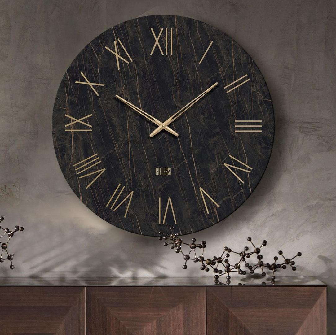 Categoria orologi