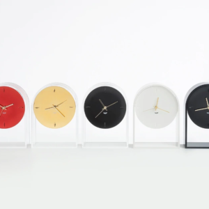 Air Du Temps orologio da tavolo