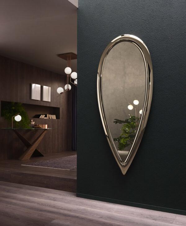 Antares specchio