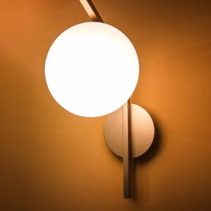 Dodo Lampada da parete