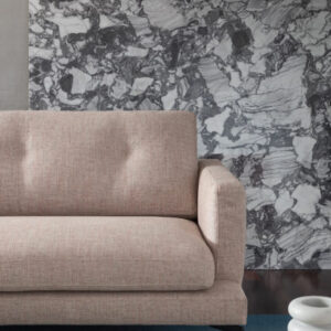 Essentiel divano saba
