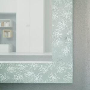 Holly specchio Riflessi