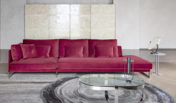 Livingston divano