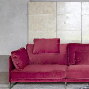 Livingston divano saba
