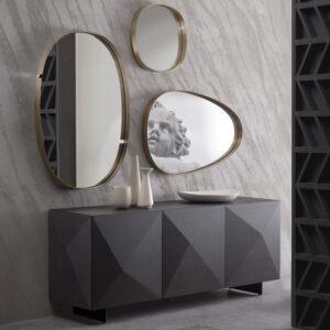 Lumière specchio