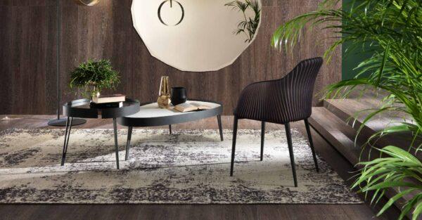 Lumiere-tavolino-in-ceramica