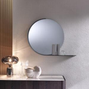 Madame specchio