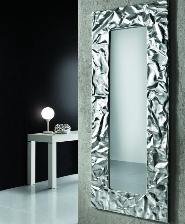 Mito specchio rettangolare