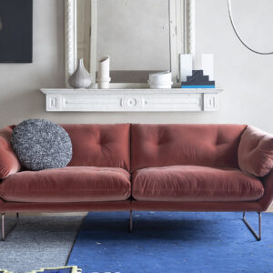 New York Suite divano