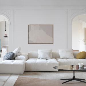 Pixel divano