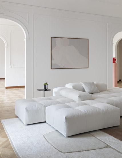 Pixel divano immagine 2