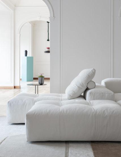Pixel divano immagine 3