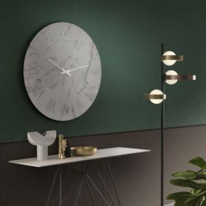 Portofino orologio da muro