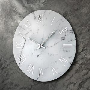 Portofino orologio da muro immagine 2