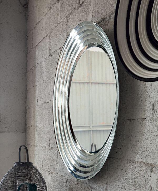 Queen specchio Riflessi