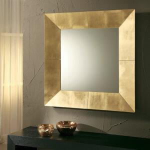 Royal Specchio
