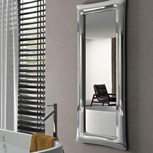 Sinuo specchio