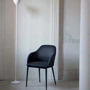 Sofia sedia Riflessi immagine