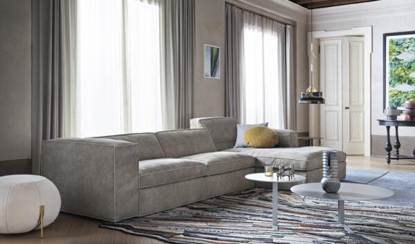 Up divano