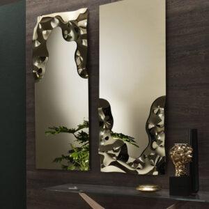 Venere specchio