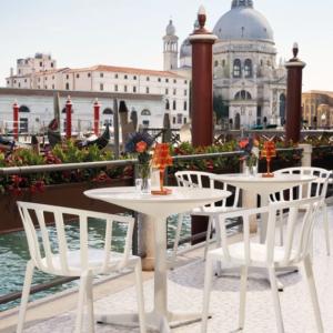 Venice Mat sedia