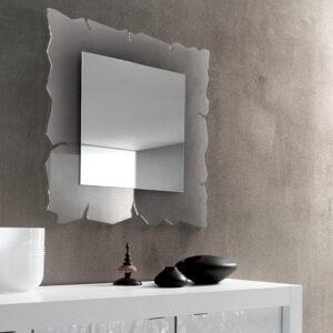 Vision specchio