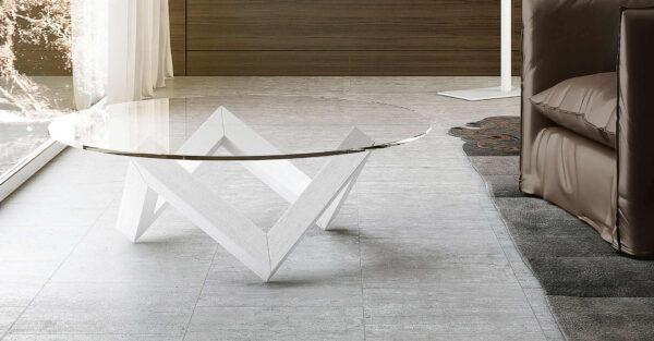 zen-tavolino