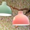 Bellissima lampada a sospensione