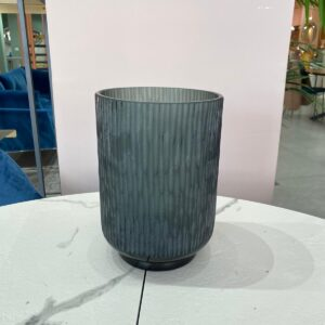 Foresta vaso