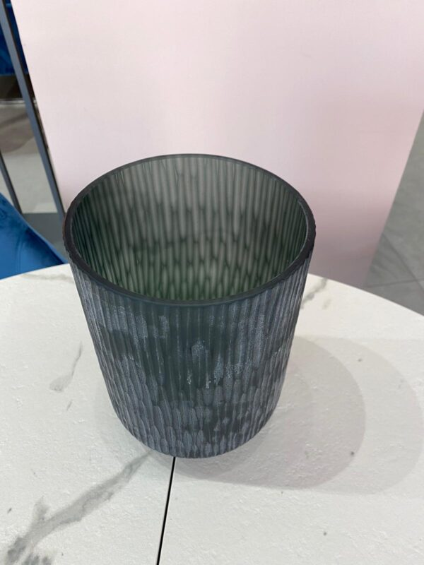 Foresta vaso immagine