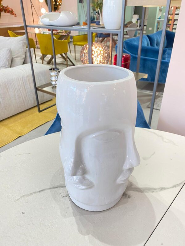 Maya vaso immagine