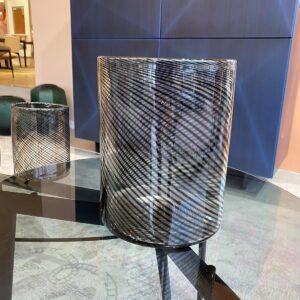 Minimal vaso big