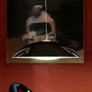 Neutra lampada a sospensione