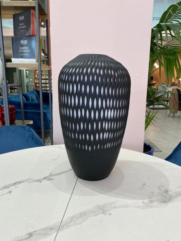 Ovale vaso