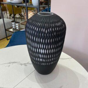 Ovale vaso immagine