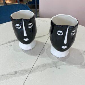 Tribù vaso immagine