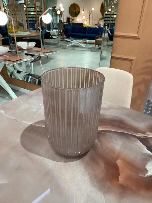 Velluto vaso immagine