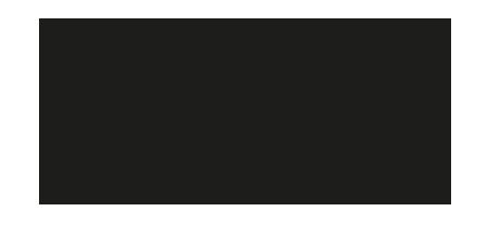 logo-riflessi-srl