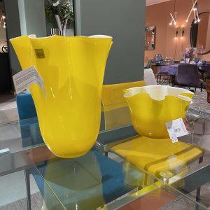 vaso giallo giochidispazio.it